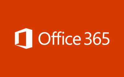 How Microsoft are Making Office 365 More Valuable for Small Businesses