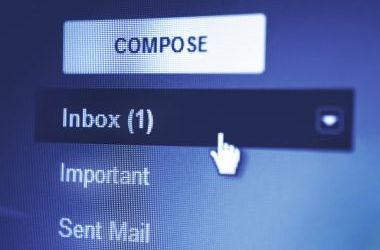 The small business's guide to secure email