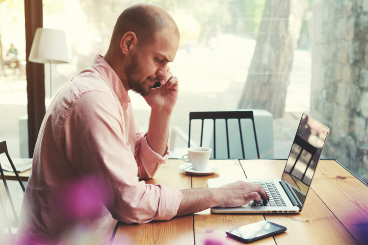 6 Tips to Effectively Managing Remote Teams